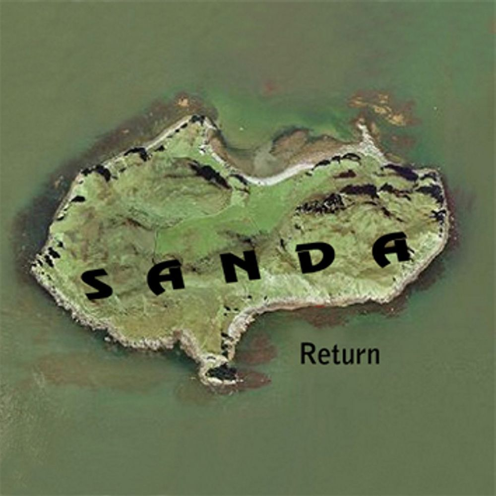 The SANDA Return