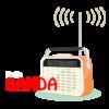 Radio SANDA